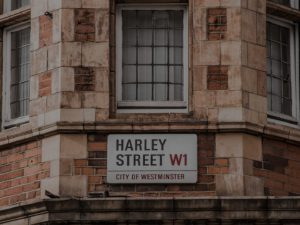 harleystreet-e1596199766473